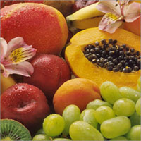 Weight Loss Fruits