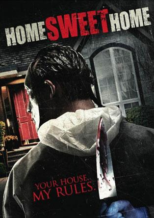 Ver Home Sweet Home (2013) Online