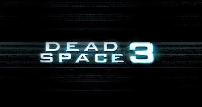 Dead Space 3 (FOTO REPRODUÇÃO)