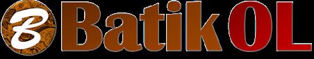 BatOL (Batik Online)