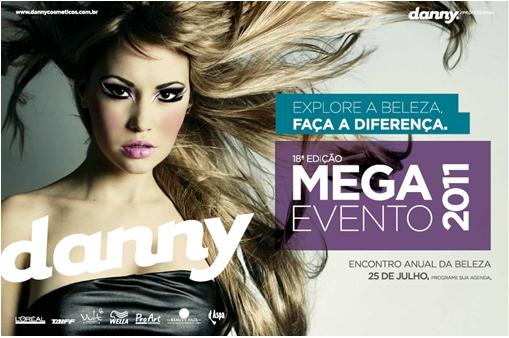 Mega Evento 2011 - Vult