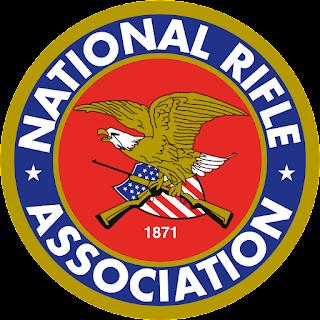 NRA - National Rifle Association 1871