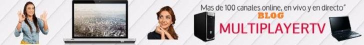 Blog MPTV