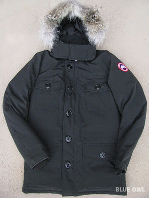Canada Goose expedition parka replica store - 100% Authentic Guarantee Canada Goose Women'S Hybridge Hoody ...