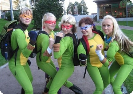 cosplay faill,cosplays falhos,cosplays engraçados