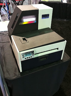 L-801-label-printer