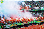 PERSEBAYA (since 1927)