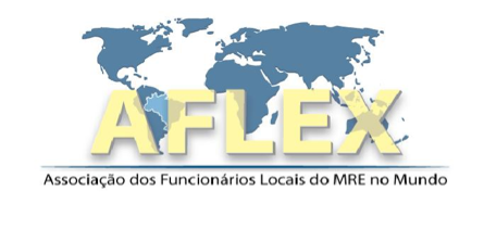 AFLEX E OPERAÇÃO DESPERTAR