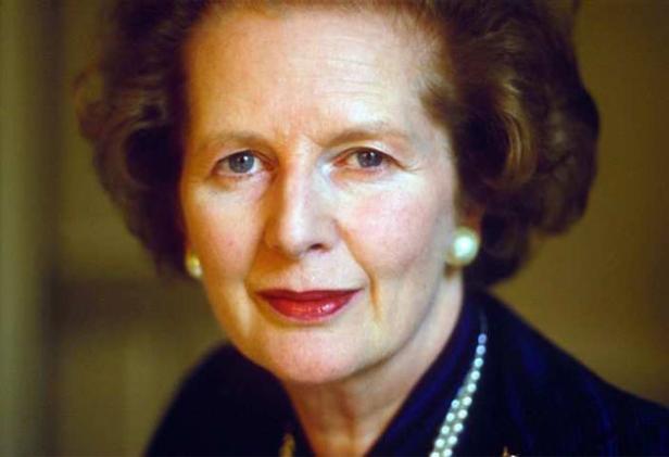 http://3.bp.blogspot.com/-8Ljvw-Hba68/TyNUJcxA-XI/AAAAAAAAAQw/Wuiy55Ovdfc/s1600/Margaret_Thatcher_01.jpg