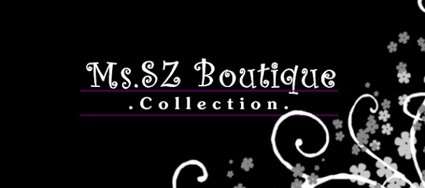 szcollection