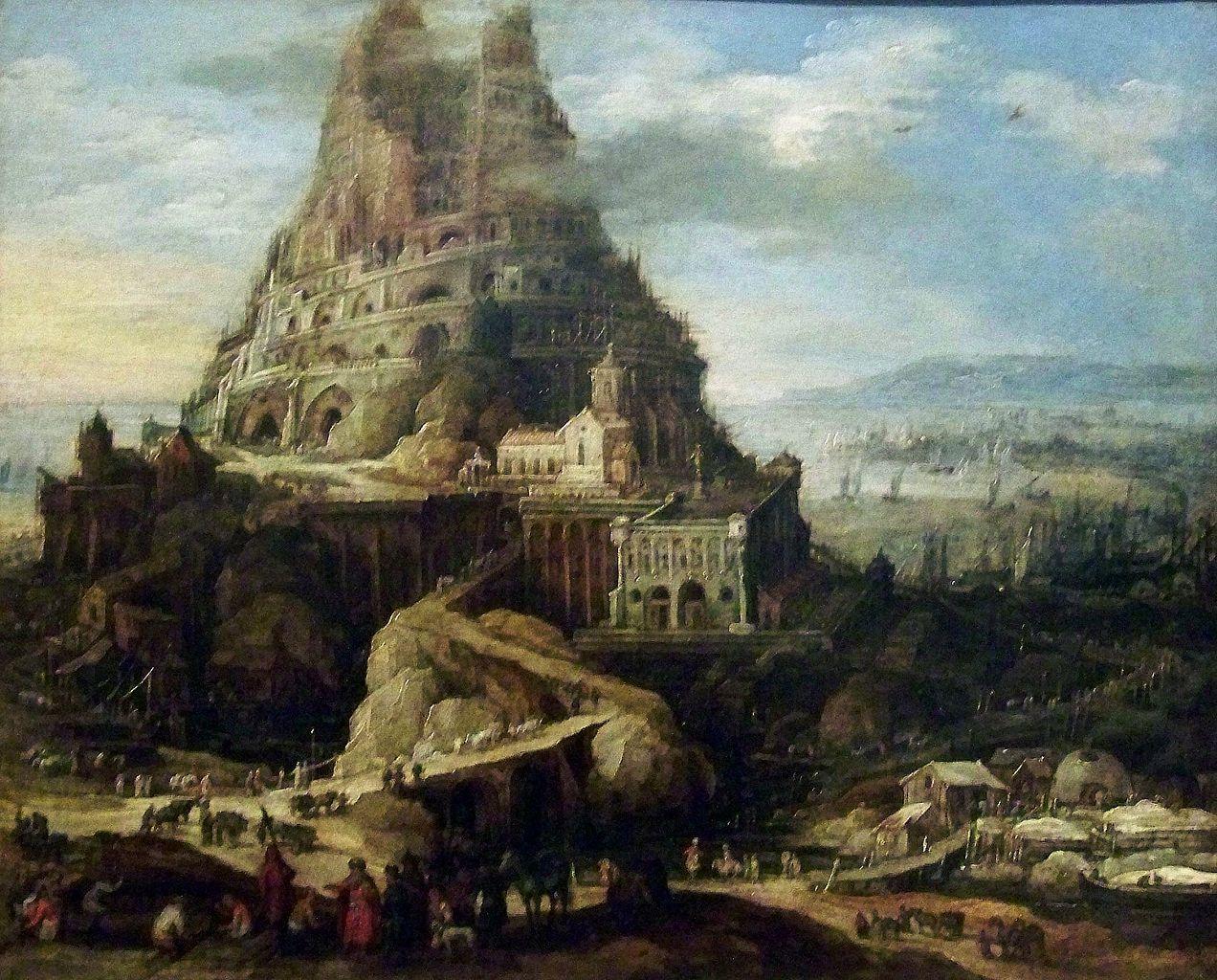 Hago lo que hago las 7 maravillas del mundo antiguo y las for Arquitectura del mundo antiguo