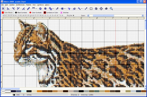 Best Software for Pattern Making ~ Sewing And Style Den
