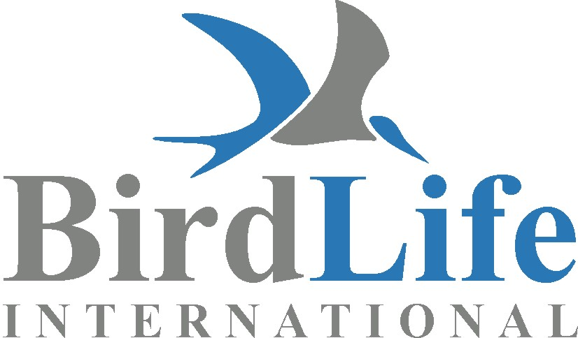Conservation Heroes: BirdLife International: They speak for the ...