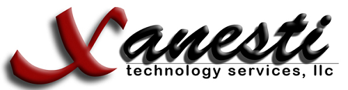 Xanesti Technology Services, LLC