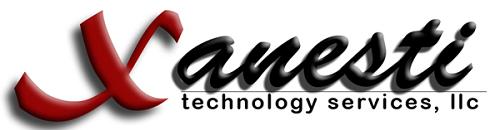 Xanesti Technology Services, LLC