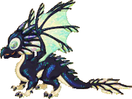 Opal Dragon Breeding Guide