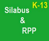 DOWNLOAD SILABUS PENJASORKES SMP KURIKULUM 2013