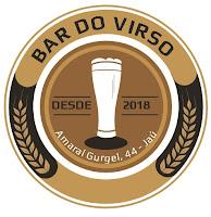 Bar do Virso