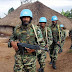 Pakistani Officers & Soldiers Are Best Professionals: UNAMID
