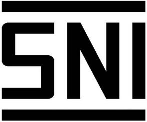 Analisa Harga Satuan mengacu pada SNI (Standard Nasional Indonesia)