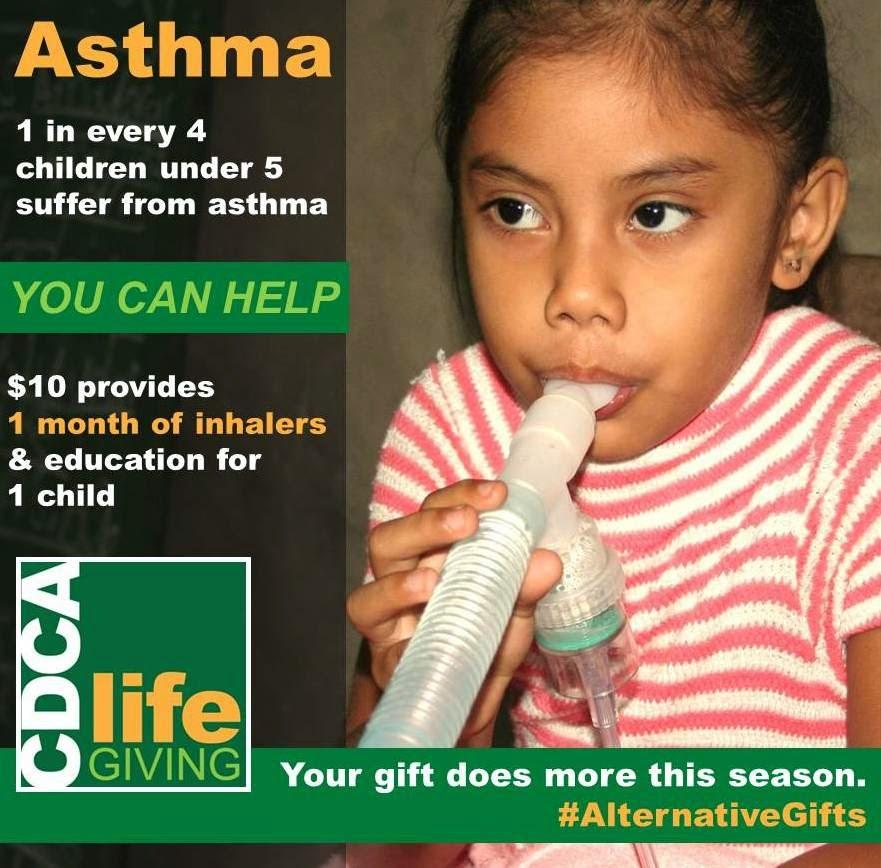 *         http://jhc-cdca.blogspot.com/2012/06/breathing-room.html
