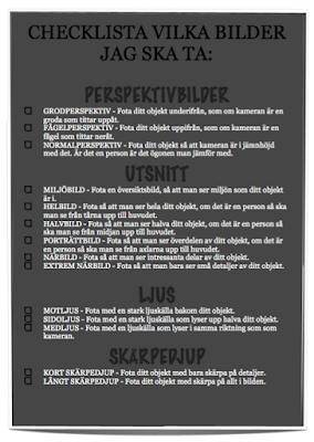 https://dl.dropboxusercontent.com/u/104272968/Checklista_FOTO%20kopia.pdf