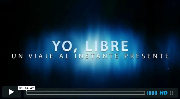 Yo , Libre