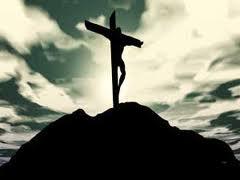 data da morte de Jesus