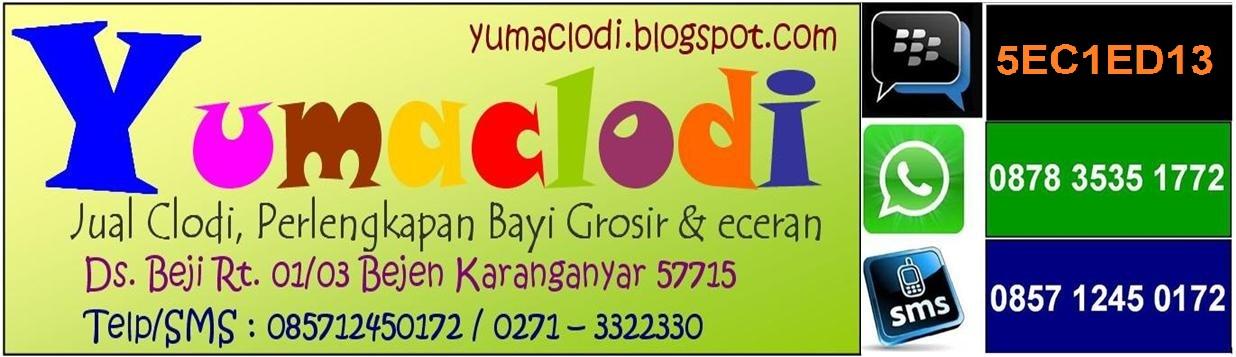 yuamclodi