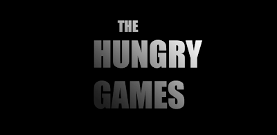 APK FILES™ Hunger Games : Hungry Games APK v1.1.1 ~ Full Cracked