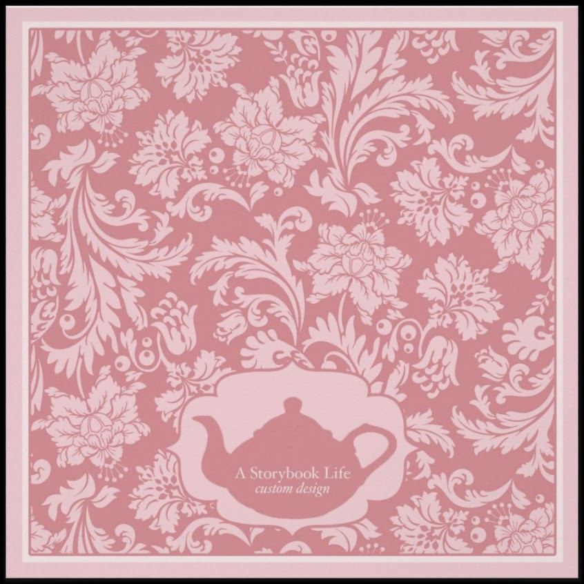 Imagina on Zazzle: Beatrix Potter Bunny Rabbit Baby Shower Tea ...
