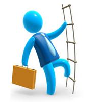 Mudanças nas carreiras de MCSE Communications e MCSE Messaging