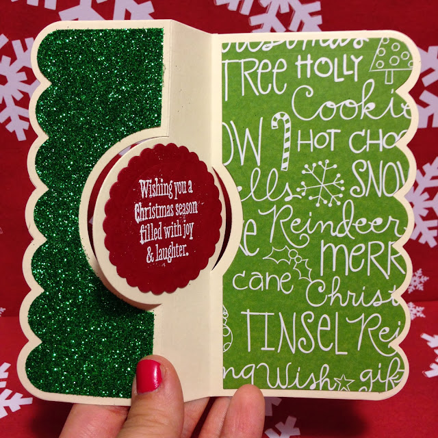 stampin-up-reindeer-sparkly-swing-card