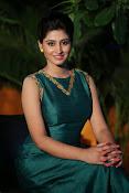 Shamili beautiful photos in green-thumbnail-16