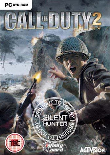 Call Of Duty II