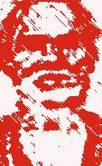 मैथिली साहित्यक उन्नायक महाकवि लाल दास
