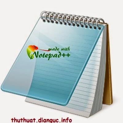 Download Notepad++ 6.7 Full – Công cụ lập trình miễn phí tốt nhất
