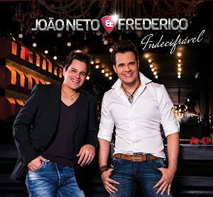 capajnef Download – João Neto & Frederico – Indecifrável (2013)