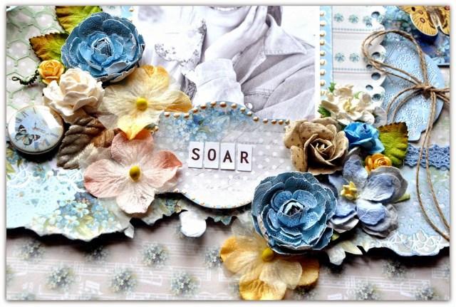 http://3.bp.blogspot.com/-8Ly8WAP1tBk/U-jtkb2XlWI/AAAAAAAAAaE/LcuHPBnM-ZA/s1600/008.JPG