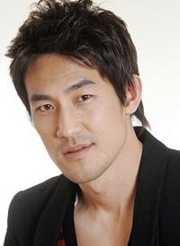 Biodata Han Jung Soo