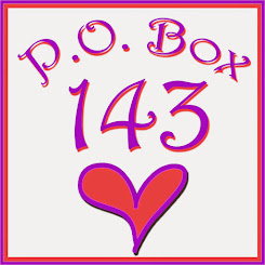 Inside P.O. Box 143