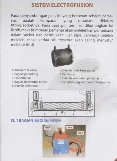 http://mesinpenyambungpipape.blogspot.co.id/2013/08/warga-tehnik-  mekanika-sales-rental.html