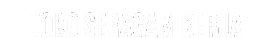 Konveksi Baju Seragam | Toko Seragam Kerja | Supplier Seragam Kerja Terpercaya di Indonesia