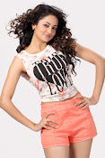 Shanvi latest Portfolio Photos-thumbnail-9