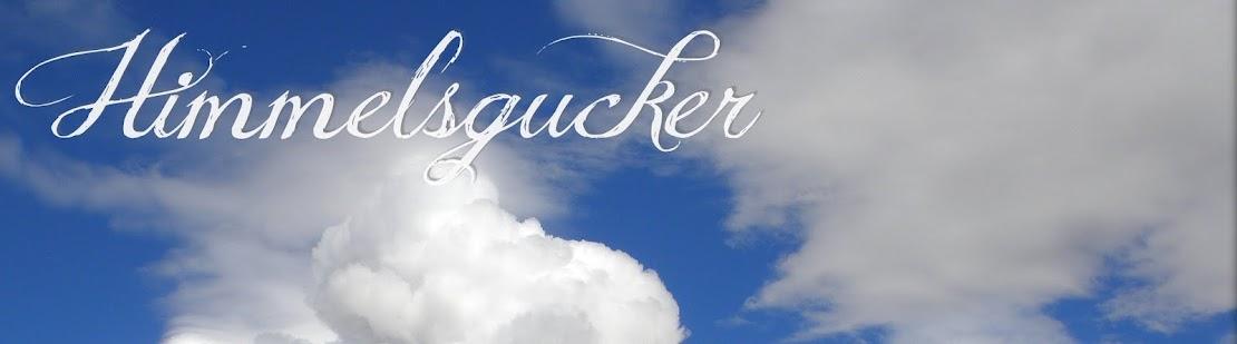 """Himmelsgucker"" in project"