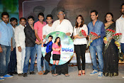 Karthikeya Audio Release function photos-thumbnail-15