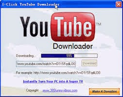 Download YouTube Video Downloader Pro Full Version Patch