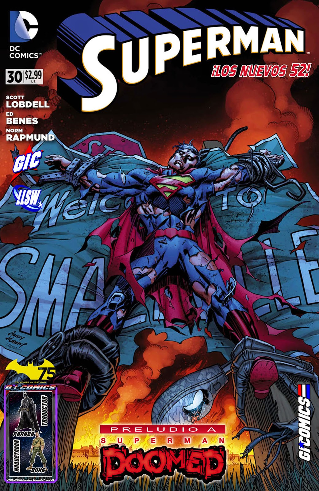 http://www.mediafire.com/download/jcgqdra1nqht60q/SUPERMAN+30+GI+COMICS-LLSW%28Fraher-Duke%29.cbr