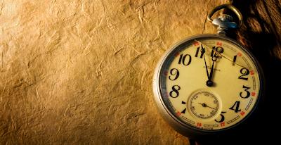 Timer, Set Timer Automatic Restart in Windows XP, Set Timer Automatic Restart in Windows 7, Set Timer Automatic Restart in Windows 8