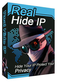 Real Hide IP v4.2.9.6 Full Version